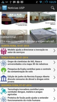 app_USP