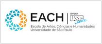 logo_each