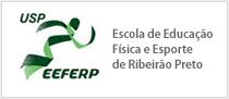 logo_eeferp