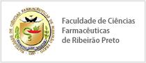 logo_fcfrp