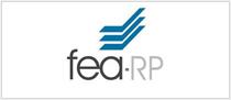 logo_fearp