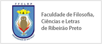 logo_ffclrp