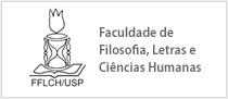 logo_fflch