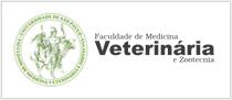 logo_fmvz