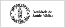 logo_fsp