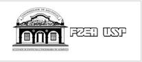 logo_fzea