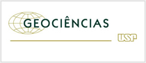 logo_igc