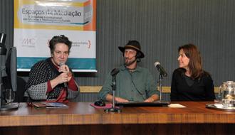 Foto: Cecília Bastos / Jornal da USP