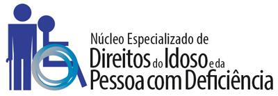 portal20150105_3