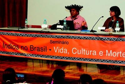 Foto: Cecília Bastos