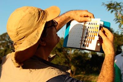 Foto: Roberto Ávila