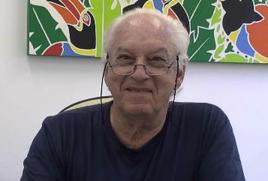 Leopoldo Magno Coutinho Foto: Divulgação