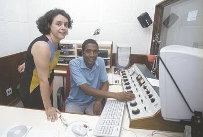 Foto: Divulgação / Jornal da USP