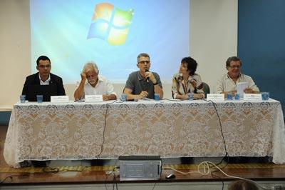 Marcos Garcia Neira | Foto: Marcos Santos/USP Imagens
