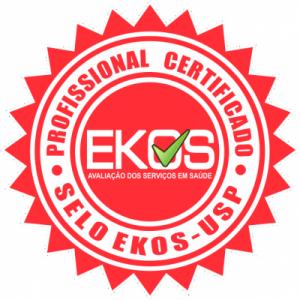 selo_ekos