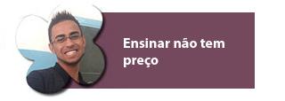 usp-profissoes-04
